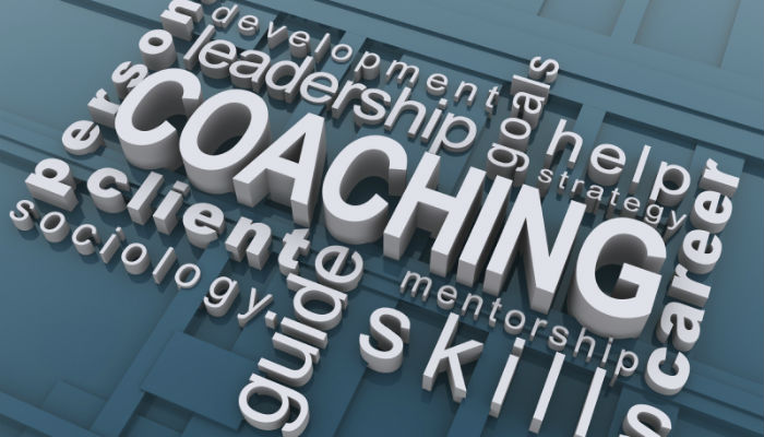 Adult Coaching