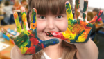 Children Art & Play Therapy