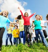 Children Emotional Issues