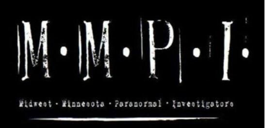 MMPI Psychological Tests
