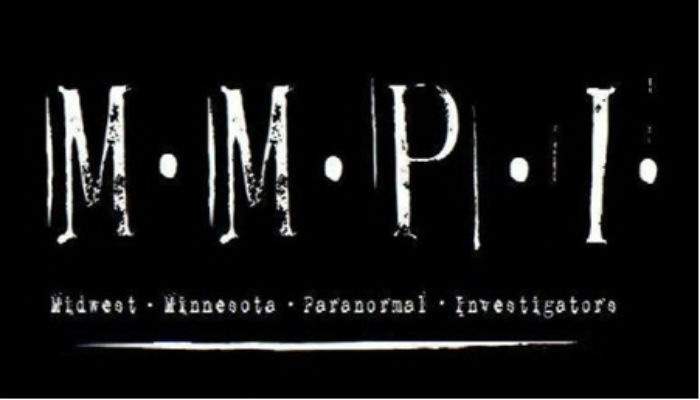 MMPI Psychological Tests