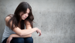 Teen Grief Counseling