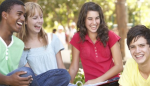 Teen Social Skills