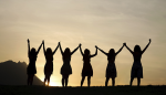 Women's Counseling
