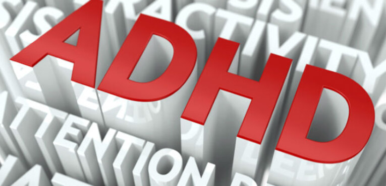 ADHD Testing