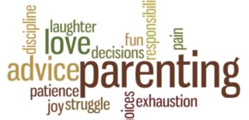 Couples Parenting